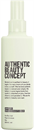 authentic-beauty-concept-amplify-spray-balzsams9-png