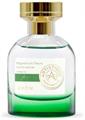 Avon Magnolia En Fleurs EDP