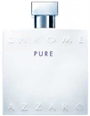 azzaro-chrome-pure-colognes9-png