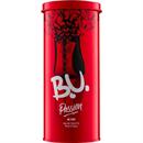 b-u-passion-edt2s-jpg