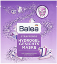 balea-hydrogel-gesichts-maszk-ametiszts9-png