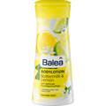Balea Buttermilk & Lemon Testápoló