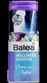 Balea Wellness Dusche Oase der Ruhe Tusfürdő