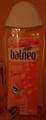 Balneo Tusfürdő