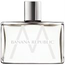 banana-republic-m-for-men1s-jpg