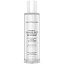 bareminerals-mineral-cleansing-waters-jpg