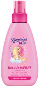 Barnängen Kids Balsam Spray