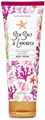 Bath & Body Works Sea Salt & Lavender Ultra Shea Body Cream