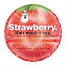 bear-fruits-strawberry-detangle-shine-hair-mask-caps-jpg