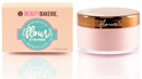 beauty-bakerie-flour-setting-powders9-png