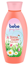 bebe-blutentraum-testapolo-png