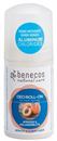 benecos-golyos-dezodor-sargabarack-es-bodzavirag-illattals9-png