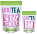 bootea-teatox1s-png