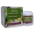 Aromax Botanica Anti-Aging Éjszakai Krém