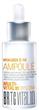 BRTC C-10 Vitamin Ampulla