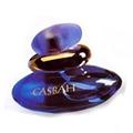 Avon Casbah EDT