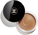 chanel-les-beiges-healthy-glow-bronzing-creams9-png