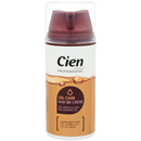 cien-oil-care-hair-bb-creme-makadamia-olajjals9-png
