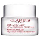 clarins-multi-active-nappali-krem-specialisan-szaraz-borres-png