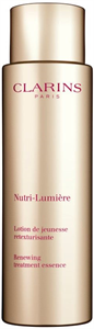 Clarins Nutri-Lumiére Renewing Treatment Essence
