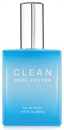 clean-cool-cottons-png