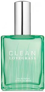 Clean Lovegrass EDP
