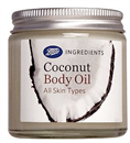 coconut-body-oil-png
