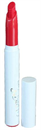 colourpop-lippie-stix2s-png