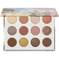 ColourPop off Melrose Eyeshadow Palette
