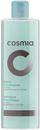 Cosmia Freshness Tonic