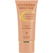 Coverderm Perfect Face Make Up