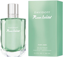 davidoff-run-wild-for-hers9-png