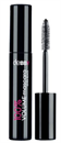 debby-100-volume-mascaras-png