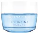 dermedic-hydrain-ultra-hidratalo-kremgels9-png