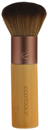 domed-bronzer-brush1s9-png