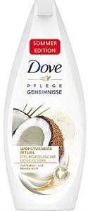 Dove Nourishing Secrets Ápoló Tusfürdő