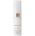 Dr.Grandel Protection UV LSF30 Serum