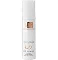 Dr.Grandel Protection UV LSF30 Serum