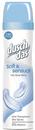 duschdas-soft-sensual-deo-sprays9-png