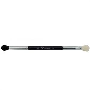 Blank Canvas Cosmetics E25/26 Blending Duo