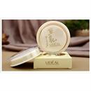 ebay-lideal-japan-szojatejes-puders-jpg