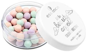 Essence Little Beauty Angels Colour Correcting Többszínű Matt Gyöngyök