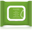 Artistry Essentials Makeup Removing Wipes