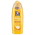 Fa Honey Elixir Tusfürdő