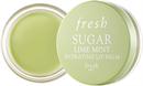 fresh-sugar-lime-mint-hydrating-lip-balms9-png