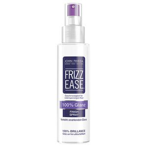 John Frieda Frizz Ease 100% Glanz Spray