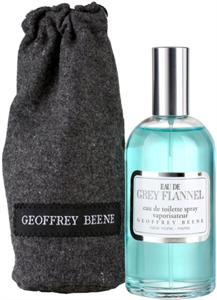 Geoffrey Beene Eau De Grey Flannel EDT