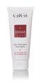Gigi Derma Clear Skin Hydra Basic Moisturizer
