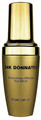 Donna Bella 24K Extraordinary Effective Eye Serum