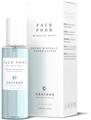 Graydon Skincare Face Food Mineral Arcpermet